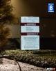 Pylon Reklamowy z podświetleniem LED - 2