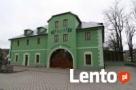 Geotour wycieczka Czechy - Morawy - tel. 322491453