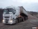 KRUSZYWO- TRANSPORT-SPRZEDAŻ -ŁÓDZ - 7