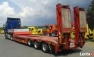 Pomoc Drogowa Płońsk 24H Osobowe ciężarowe Tir - 4