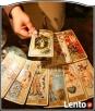 tarot,milosc,praca,finanse,zdrowie-kazdy peoblem - 4