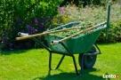 Ogrodnik Sprzątanie Marki