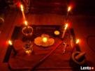 magia miłosna-powroty partnerskie-rozbudzanie miłości - 3