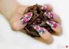 Stylizacji paznokci Olsztyn