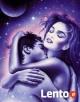 magia miłosna-powroty partnerskie-rozbudzanie miłości - 6