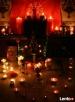 magia miłosna-powroty partnerskie-rozbudzanie miłości - 2