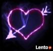 magia miłosna-powroty partnerskie-rozbudzanie miłości - 4