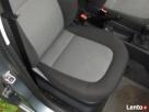 Pranie tapicerki samochodowej i meblowej, dywanów Z dojazdem - 4