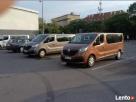 Busy Dobre Miasto Holandia i Niemcy ,2 kierowców,nowe busy! - 1