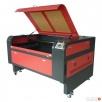Ploter laserowy laser do cięcia i grawerowania 80W 60x90 cm Milanówek