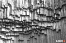Kostka granitowa produkcja , układanie. Nowogard