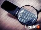 Ekspertyzy Urządzeń Mobilnych