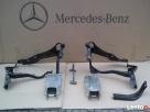 Strefa zgniotu Mercedes w 212 lift 2013-15 Lublin