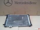 Chłodnica klimatyzacji Mercedes w 212 lift 2013-15 Lublin