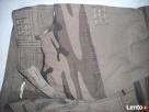 GEORGE spódnica bojówka dżinsowa moro 38 M L - 6
