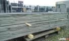 Kamień łupany na słupki ogrodzeniowe 25x25x25 - 6