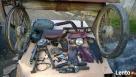 Katalog części Awo 425 Sport Simson Avo i wózek boczny Stoye - 3