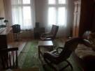 Wygodne mieszkanie w Centru sprzedam od zaraz - 4