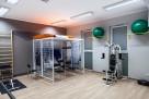 Centrum Zdrowia Rodziny - Rehabilitacja Zabrze - Revitamed - 3