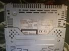 Radio samochodowe Sony CDX-GT210 - 2