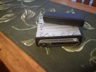 Radio samochodowe Sony CDX-GT210 - 1