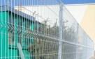 Panel ogrodzeniowy zgrzewany 3d. PRODUCENT!!! - 5