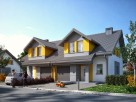 Domy od Właściciela,11km od Krakowa, Stan Deweloperski - 5