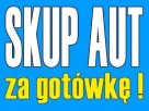 Skup Samochodów Za Gotówkę 500 - 089 - 572 Łódź i Okolice