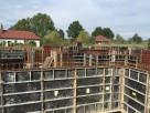 Wypożyczalnia szalunków budowlanych -producent ENCO - 3