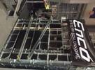 Wypożyczalnia szalunków budowlanych -producent ENCO - 4