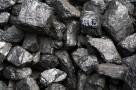 Orzech Węgiel KWK MARCEL worki 25kg WYSYŁKA GRATIS !