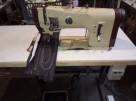 Maszyna do szycia Dwuigłówka PFAFF 1246 do tapicerki - 1