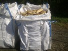 Drewno opałowe kęty bielsko oświęcim andrychów - 1