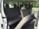 Renault Trafic Passenger 2,0 DCi WYPOŻYCZ - 4