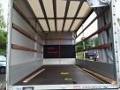 Fiat Ducato Lamar 3.0 MJT DO WYNAJĘCIA!!!!