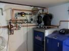 Certyfikowany Hydraulik( Plumber ) z dużym doświadczeniem - 4