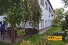 Dom (2 mieszkania) i działka uprawowa 25211 m2 - 1