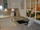 Blaty łazienkowe i kuchenne z kamienia - 1