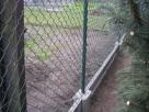 Kompletne ogrodzenia, bramy, furtki wraz z montażem - 8