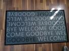 Pranie dywanów/wykładzin tapicerki meblowej - 5