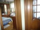 Dom nowoczesny w Ciechocinku sprzedam - 7