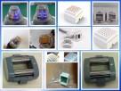 Akcesoria i części zamienne do urządzeń kosmetycznych - 7