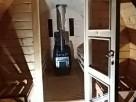 Noclegi Ełk-Komfortowe domy do wynajęcia na Mazurach z sauną - 5