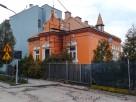 wynajmę niezależne mieszkanie dla NIEPALĄCYCH +RUS & EN - 3