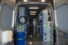 Mobilny SERWIS Samochodów ciężarowych Tir Naczepy PL/EU Biel
