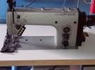 Maszyna do Szycia Stębnówka DURKOPP 272 FULL AUTOMAT (JUKI) - 2