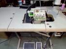 Maszyna doszycia OWERLOK JUKI 2416 OWERLOCK Overlok Overlock - 1