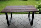 Stoły i stoliki pod wymiar - 1