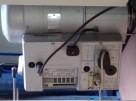 Maszyna do Szycia Stębnówka DURKOPP 272 FULL AUTOMAT (JUKI) - 3
