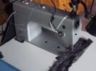 Maszyna do Szycia Stębnówka DURKOPP 272 FULL AUTOMAT (JUKI) - 4